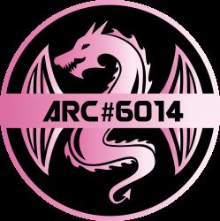 ARC 6014 Team